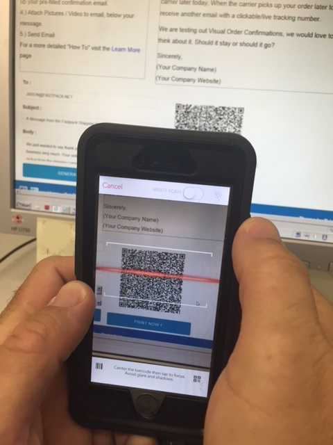 visualconfirm-phone-reading-barcode